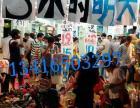 番禺超市清货公司,广州专业超市清货公司