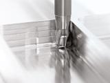 保定精密零件加工加工厂欢迎随时拨打业务专线咨询