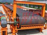 尋求 礦山水泥輸送機技術安裝