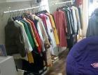 九龙路交通小区 服饰鞋包 商业街卖场