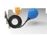 天润(控制)专业从事FTP流量变送器、液位开关的生产经营,深