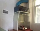 护国路创泰御翠湾一期,两房带部分家具出租,有意者来电