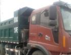 520辆陕汽德龙,二手工程车批发出售,后八轮