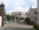 马新工业区 二楼厂房3180平米,可分租
