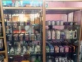 棚户区小虎宠物用品店