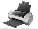 打印机复印机租赁维修服务中心