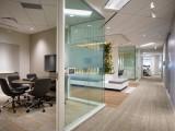 重庆办公室装修,办公楼翻新施工改造,写字楼装饰装修