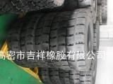 【朝阳实心胎7.50-16   750-16叉车实心胎 装载机】