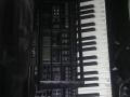新韵335电子琴