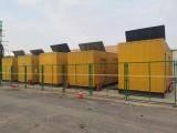 杭州靜音發電機出租公司