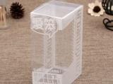 北京包装盒制作