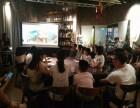东莞佰济韩语培训学校开始申请留学服务了