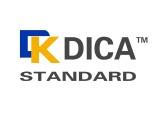 RMA020b,PVC中17项重金属成分分析标准物质