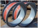 供应密封矩形金属波纹补偿器耐高压耐高温防腐蚀上等质量优等产品