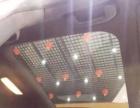 奔驰 A级 2013款 A180 时尚型-怀特宝车城48万㎡室内