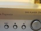 原装 pioneer 先锋 dv- DVD播放机