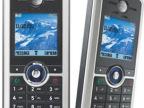 供应摩托C168手机批发,低价礼品彩屏手机 较便宜功能机老人手机