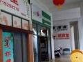 帝景湾小区内商铺出售80万包做证