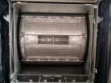 重慶醫院洗衣房用衛生隔離式全自動洗脫機2020款隔離式洗衣機
