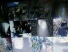 道义 航天航空大学里 百货超市170平转让 商业街卖场