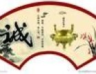 北京长虹空调(不制冷(24小时客服维修联系方式多少?