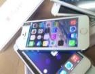 有几款苹果金色的手机出售土豪金的苹果1200万像素的