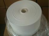 【河北坯布】欧达纺织厂家批发100%40支纯棉口罩布纱布