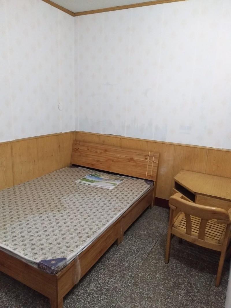 东大街 金银村小区 3室 1厅 合租金银村小区