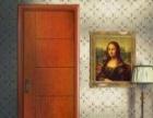 圣保罗木门,中国十大知名品牌,全屋定制家具。