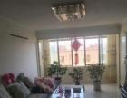 凉州东关花园可按揭2010年建 2室2厅1卫 96.5㎡