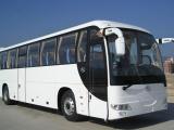 青岛到广州大巴车卧铺汽车全程高速
