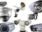 宝鸡 专业网络布线及监控安装网络维护