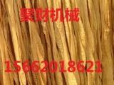 广西省三江卖腐竹机人造肉机.豆腐皮机.牛