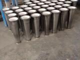 厂家长期供应优质除渣器 型号齐全 欢迎咨询定做