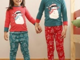 广州佛山哪里批发购买童装布料印花布匹