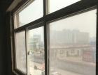林州市新人民医院前 商业街卖场 122平米