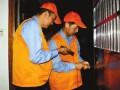 温州江滨路 西城路 专业上门开锁 换锁 修锁