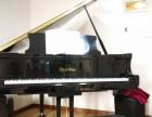 珠江三角钢琴