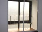 销售静美家隔音窗 湖南长沙隔音窗生产供应商