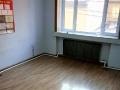 加格达奇 安居小区 2室 1厅 70平米