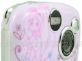 迪士尼儿童数码相机 迪士尼儿童数码相机诚邀加盟