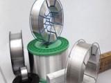KMS-22镍基合金焊材