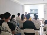 洛阳摄影培训 学习摄影的方法有些 郑州摄影培训班