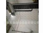 自动玻璃切割机 cnc玻璃切割机厂家