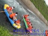 重庆水上漂流艇橡皮艇供应厂家(轻舟橡皮艇)