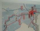 京津冀一体化政府招商德州开发区工业土地千亩