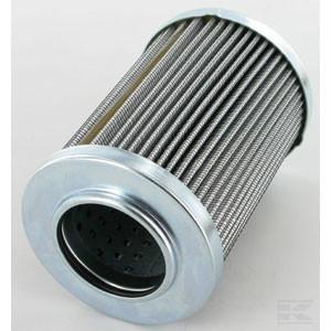 供应替代派克旋转液压油滤芯PX33-13-2-SMX10