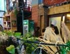 嘉阳商业城 旺铺餐厅 417平米