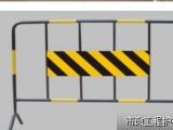 道路专用临时围挡A船营道路专用临时围挡A道路专用临时围挡厂家