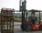 南通叉车 行车 电工电焊 培训考证 南通宏毅叉车培训中心